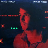 Garrison, Michael - Point Of Impact, US