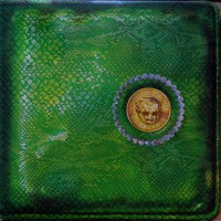 Alice Cooper – Billion Dollar Babies, US