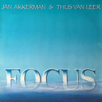 Akkerman, Jan - Focus, D