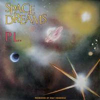 P.L. - Space Dreams