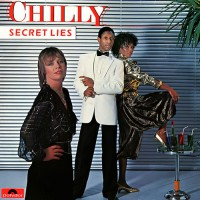 Chilly - Secret Lies, D