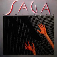 Saga - Behaviour (ins)