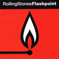 Rolling Stones, The - Flashpoint, US