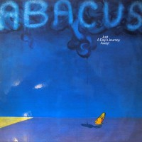 Abacus - Just A Day's Journey Away!, D