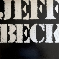 Beck, Jeff - There & Back, NL