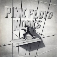 Pink Floyd - Works, US