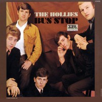Hollies, The - Bus Stop, US