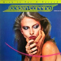 Golden Earring - Grab It For A Second, D