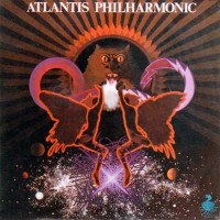 Atlantis Philharmonic - Atlantis Philharmonic, US