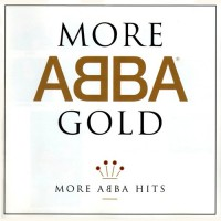 Abba - More Gold, EU