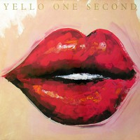 YELLO - One Second, D