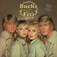 Bucks Fizz - Bucks Fizz, UK