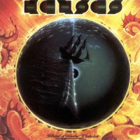 Kansas - Point Of Know Return+ins