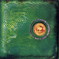 Alice Cooper - Billion Dollar Babies, US (Re)