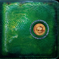 Alice Cooper - Billion Dollar Babies, UK