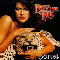 Hot R.S. - Heads Or Tails, SA