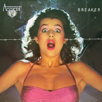 Accept - Breaker, D (Re)