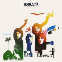 Abba - The Album, NL
