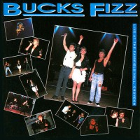Bucks Fizz - Live At The Fairfield Hall, UK