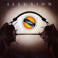 Isotope - Illusion, D