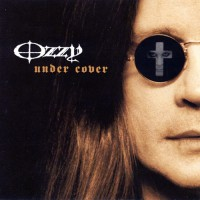Ozzy Osbourne - Under Cover, EU