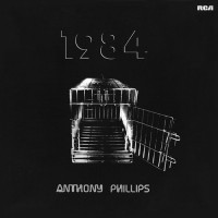 Phillips, Anthony - 1984, D