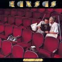 Kansas - Two For The Show (live)(promo)