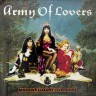 Army_Of_Lovers_Massive_D_1.JPG