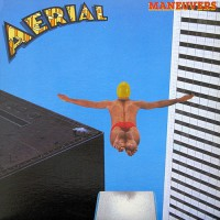 Aerial - Maneuvers, CAN