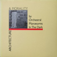 OMD - Architecture & Morality, D