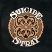 Stray - Suicide, UK