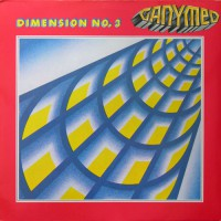 Ganymed - Dimension №3