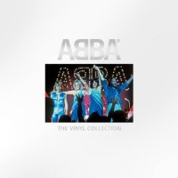 Abba - Best Of Abba, UK
