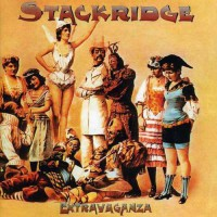 Stackridge - Extravaganza (foc)