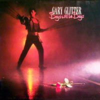 Gary Glitter - Boys Will Be Boys