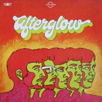 Afterglow - Afterglow, US