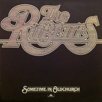 Rubettes, The - Sometime In Oldchurch, UK