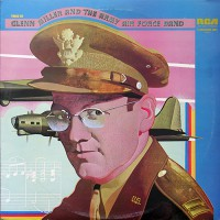 Miller, Glenn - This Is Glenn Miller, UK