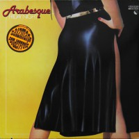Arabesque - Friday Night, D