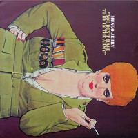 Mungo Jerry - You Don't Have To Be In The Army, UK