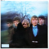 Rolling Stones, The - Between The Buttons, UK (STEREO, Boxed)