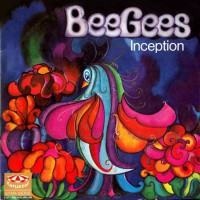 Bee Gees - Inception Nostalgia, D
