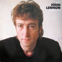 Lennon, John - The Collection, D