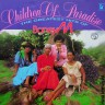 Boney_M_Children_Of_Paradise_1.JPG