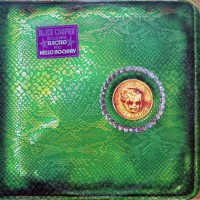 Alice Cooper - Billion Dollar Babies, D (Or)