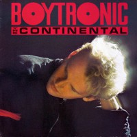 Boytronic - Continental