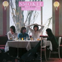 Smokie - The Montreux Album, D