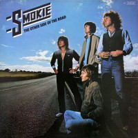 Smokie - The Other Side Of The Road, D