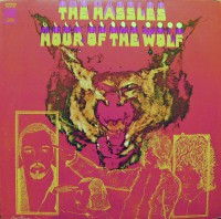 Hassles - Hour Of The Wolf