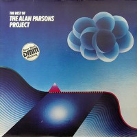 Alan Parsons Project, The - The Best Of...